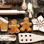 47883037-kitchen-utensils-and-ingredients-for-christmas-homemade-gingerbread-cookies-on-wooden-table